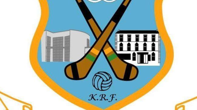 Thurles Gaels GAA Club