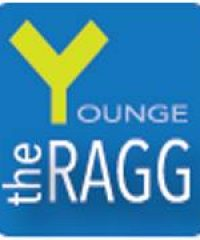 Youngs The Ragg