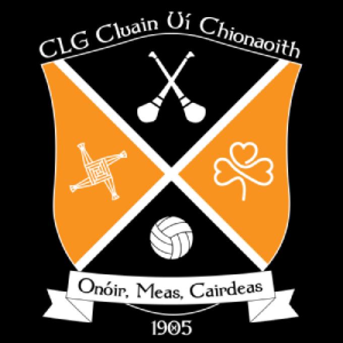 Clonakenny GAA