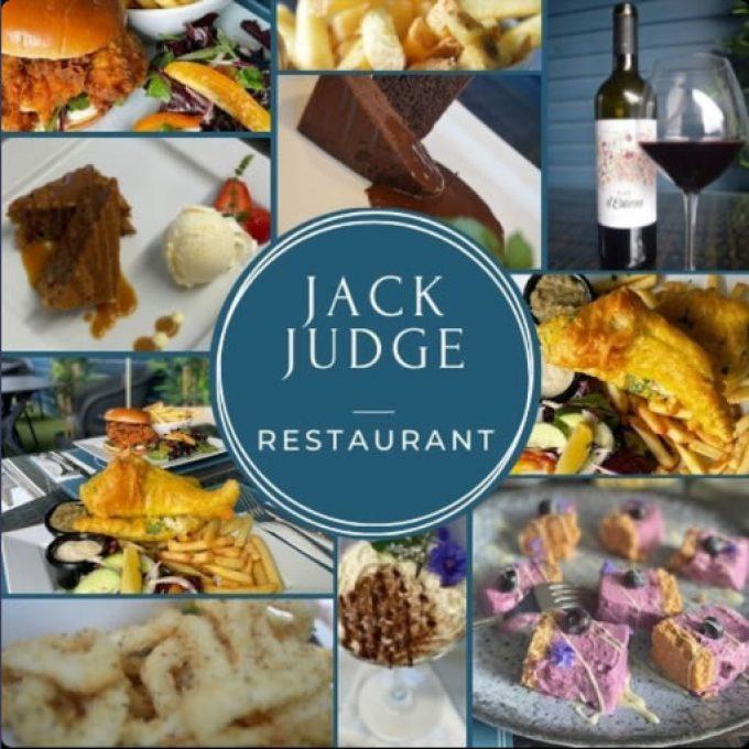 Jack Judge Restaurant