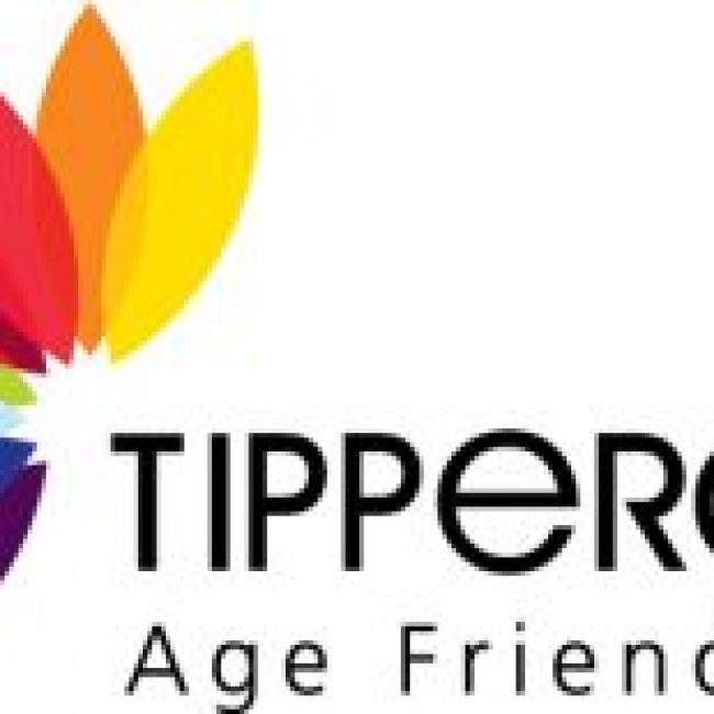 Tipperary Age Friendly Expo 2019