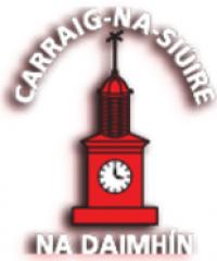 Carrick Davins GAA Club