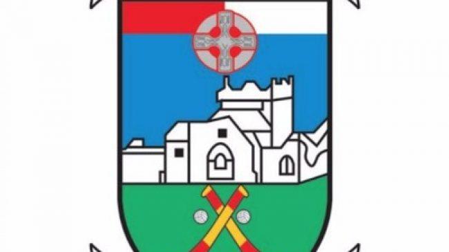 Gortnahoe Glengoole GAA Club