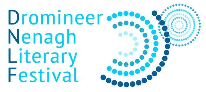 Dromineer Nenagh Literary Festival