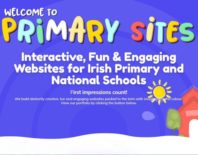 Primary Sites