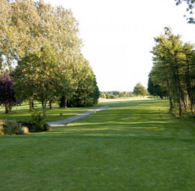 Nenagh Golf Club