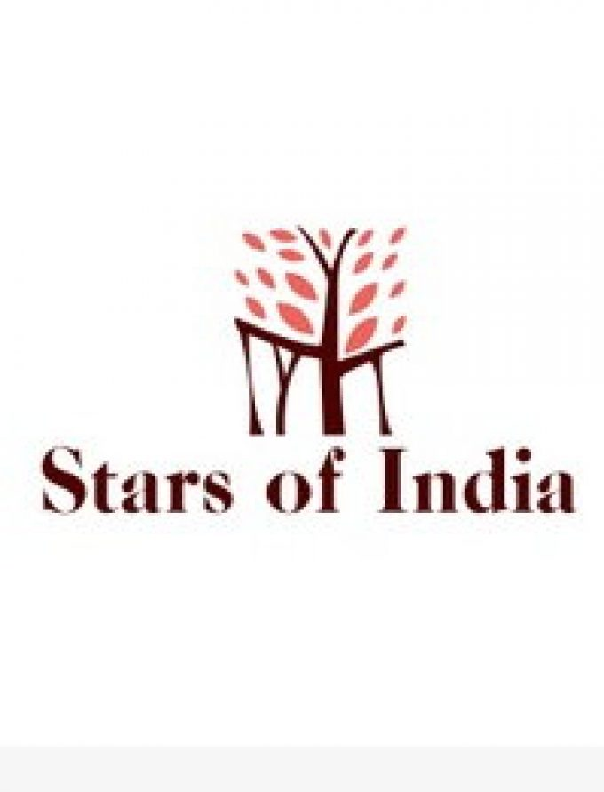 Stars of India, Thurles