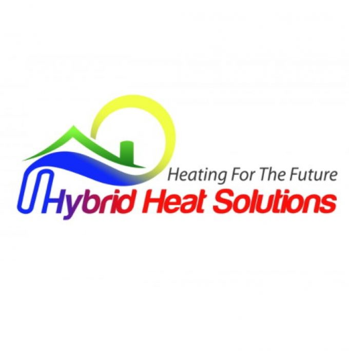 Hybrid Heat Solutions