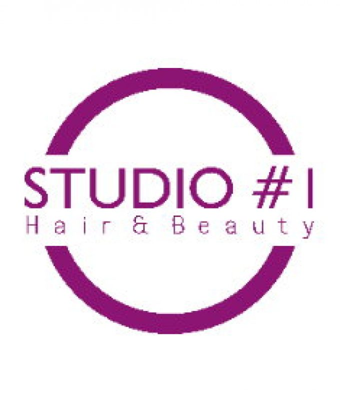 Studio 1 Hair and Beauty