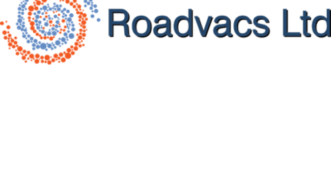 Roadvacs
