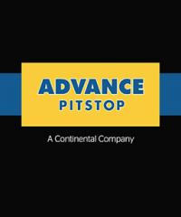 Advance Pitstop