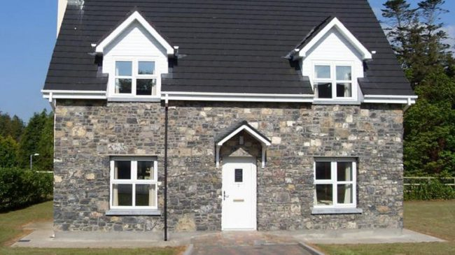 Aherlow Woods Holiday Homes