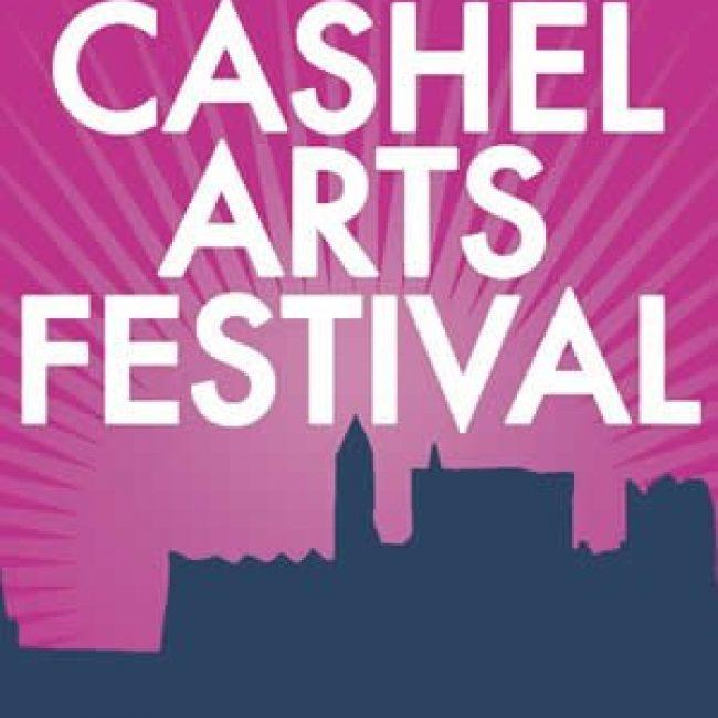Cashel Arts Festival