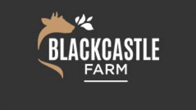 Blackcastle Farm Tours & Workshops
