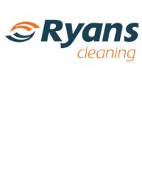 Ryans Cleaning Services