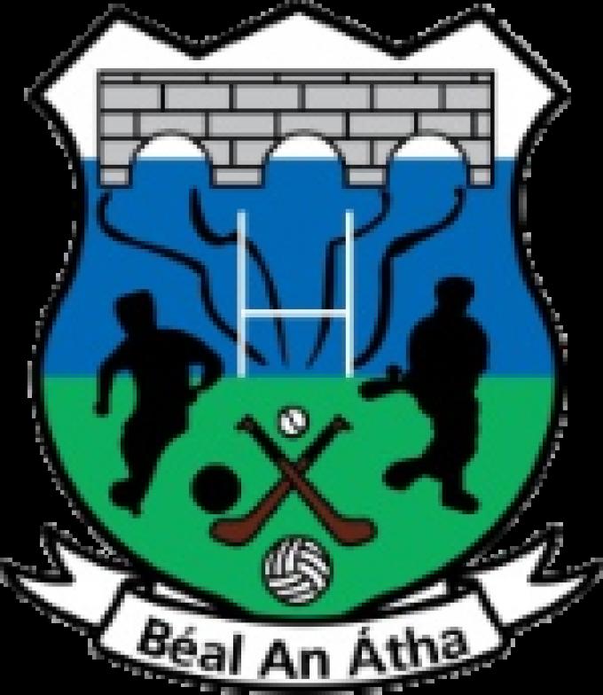 Ballina GAA Club