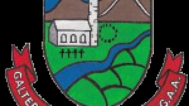 Galtee Rovers / St. Pecaun's GAA