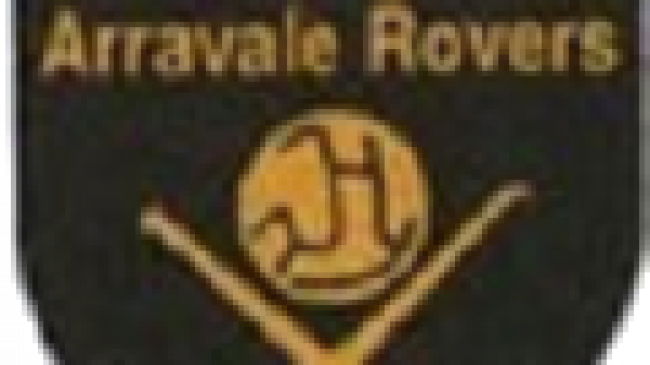 Arravale Rovers
