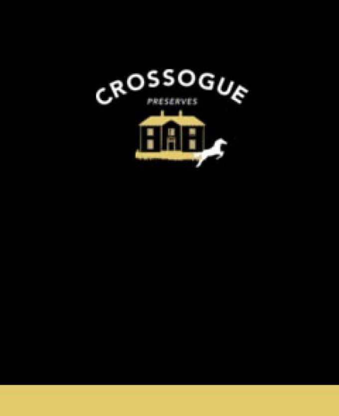 Crossogue Taste & Trek