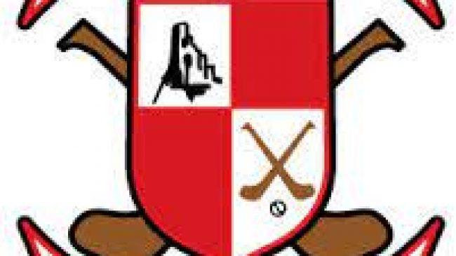 Doon G.A.A Club