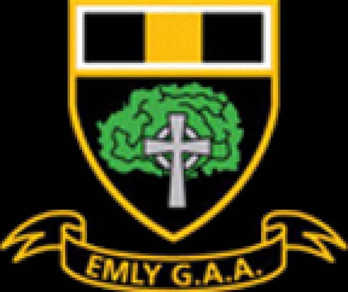 Emly GAA