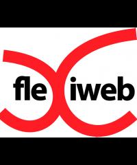 FlexiWeb