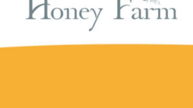 Galtee Honey Farm Beekeeping & Honey Tasting Experience