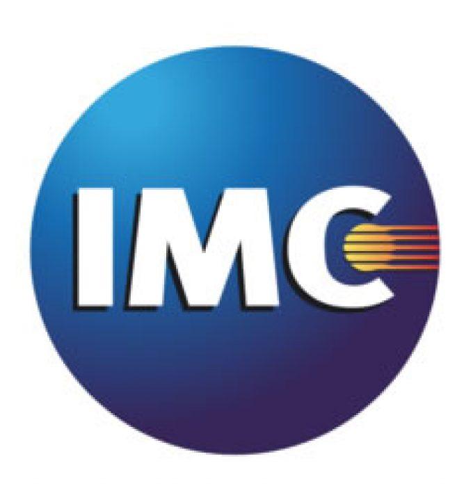 Clonmel – IMC Cinemas