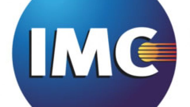 Thurles – IMC Cinemas