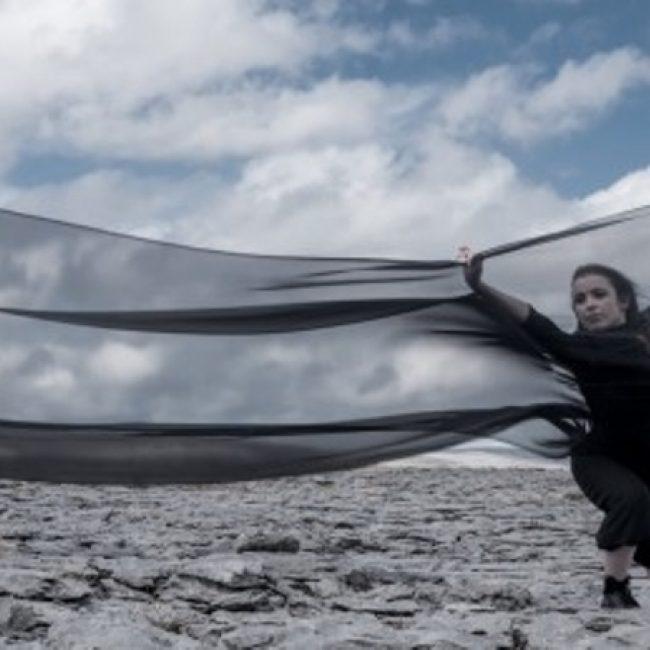 In Limbo (Dance)