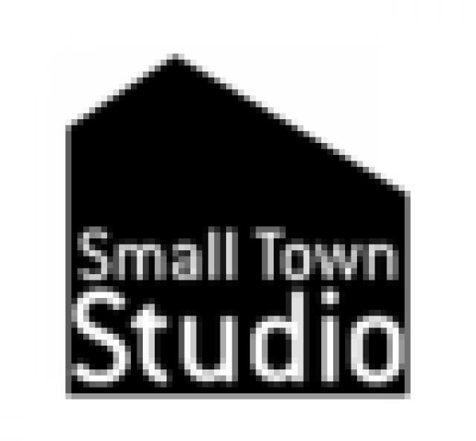 Small Town Studio Ltd