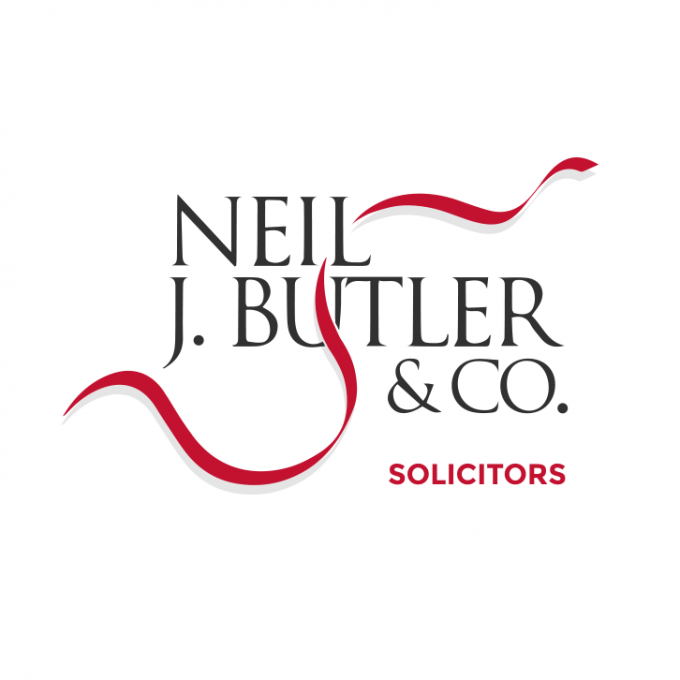 Neil J. Butler & Company, Solicitors
