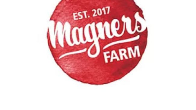Magners Farm
