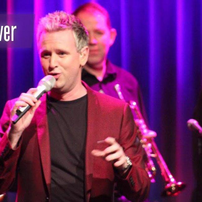 Mike Denver Concert