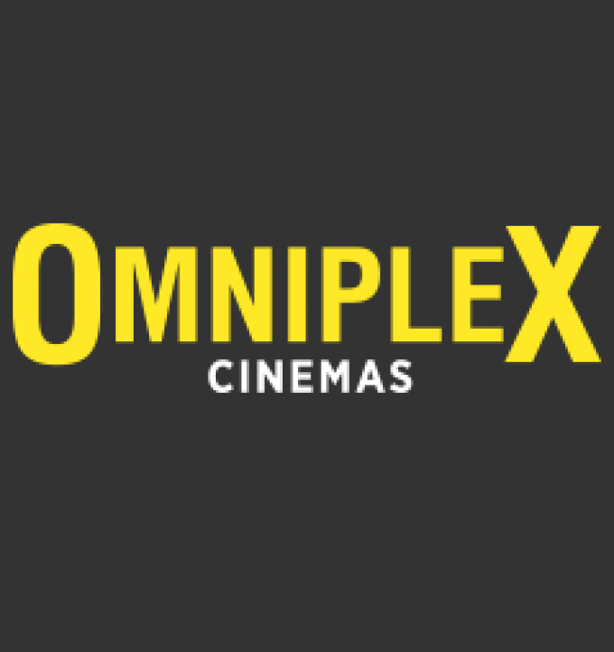 Omniplex Nenagh