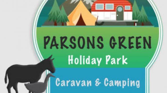 Parson's Green, Clogheen