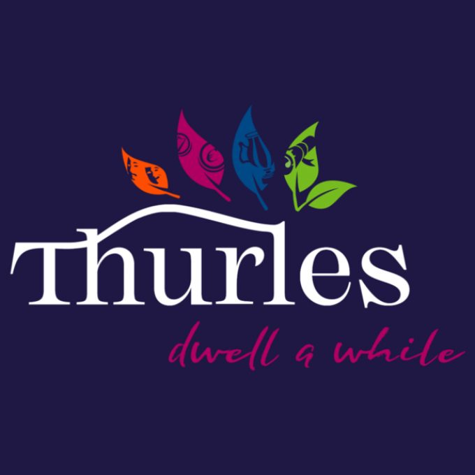 Thurles.ie